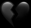 black-heart-nagy